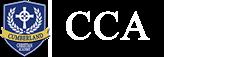Cumberland Christian Academy